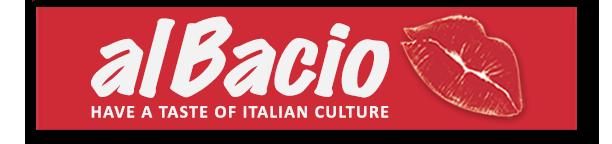 www.alBacio.it