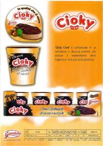 CHOCOLATE-p05