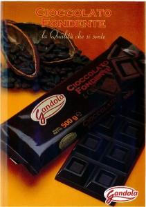 CHOCOLATE-p07