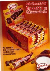 CHOCOLATE-p08