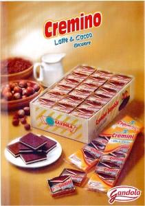 CHOCOLATE-p09