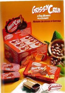 CHOCOLATE-p11