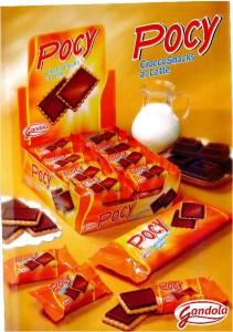 CHOCOLATE-p13