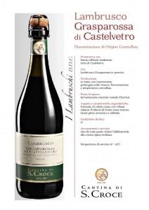 CantinaSantaCroce_IT_Lambrusco-p6