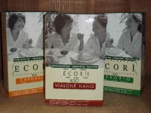 Ecori_IT_EN_riso-p4