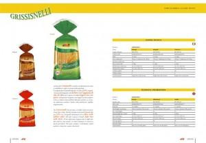 La Mole catalogue-p03