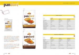 La Mole catalogue-p05