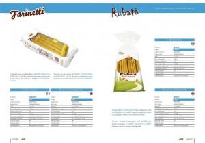 La Mole catalogue-p11