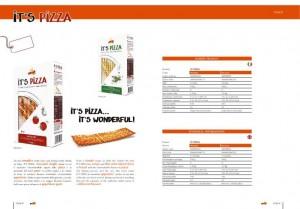 La Mole catalogue-p20