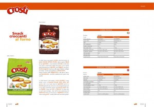La Mole catalogue-p24