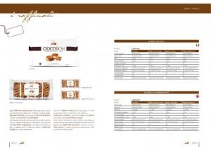 La Mole catalogue-p28