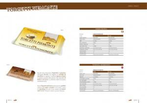 La Mole catalogue-p32