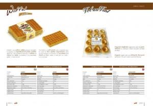 La Mole catalogue-p33
