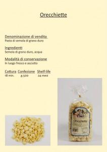 PMC_IT_EN_Pasta_Pugliese-p01