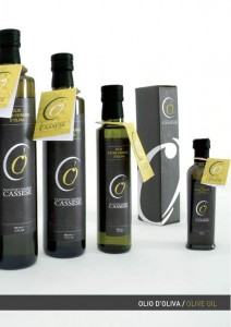 PUGLIA ARTESANAL OIL AND PASTA.-p07