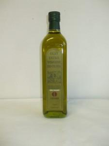 TUSCANY ARTESANAL OIL-p2
