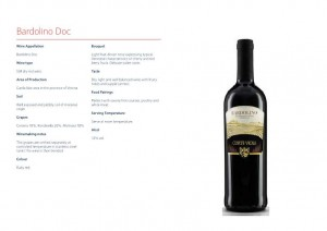 WINES-p05