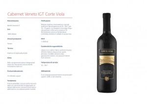 WINES-p06