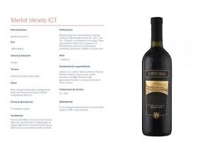 WINES-p07