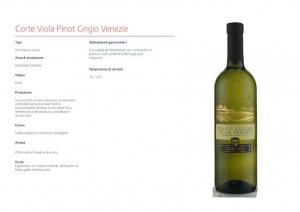 WINES-p11