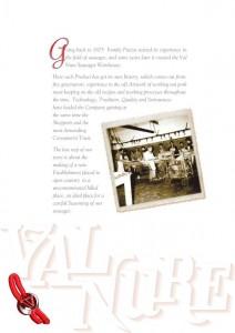 brochure Valnure_EN_Salumi-p2