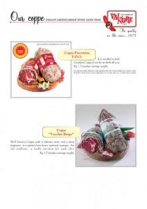 brochure Valnure_EN_Salumi-p3
