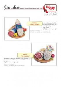 brochure Valnure_EN_Salumi-p5