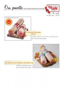 brochure Valnure_EN_Salumi-p6