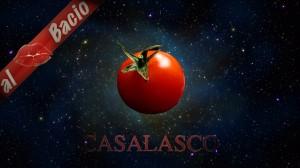CASALASCO 2560x1440