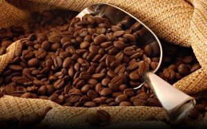 caffe_big