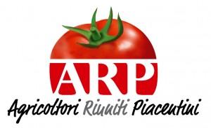 ARP-logo-2011-300x183