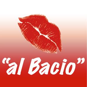 AlBacio_Logo_Quadrato_300x300_pixel