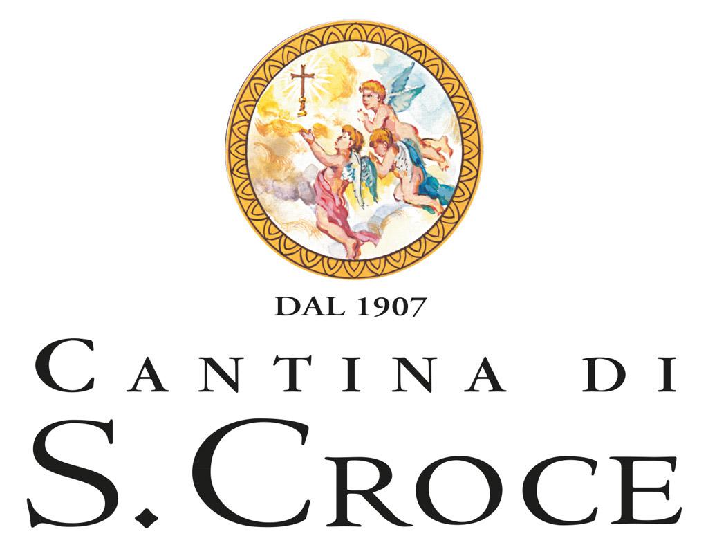 Logo CSC 2