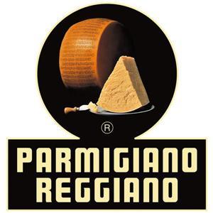 Parmigiano-reggiano_logo