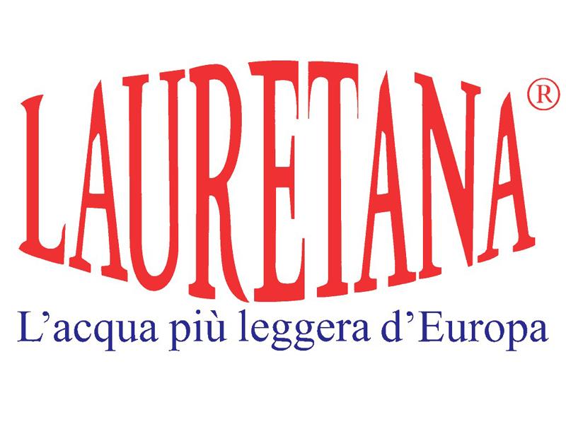 LAURETANA_0