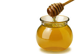 The most expensive Honey in the world | www alBacio it