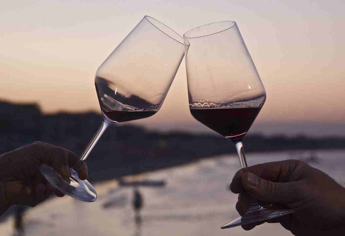 vini-romagnoli