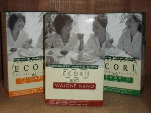 Ecori_IT_EN_riso-p4-300x225