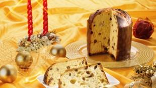 come-riutilizzare-pandoro-panettone-avanzati-ricette-dolci-1