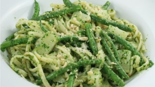 linguini_pesto_500t