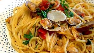 spaghetti_20vongole670_1__128586606