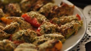verdure-ripiene-alla-genovese