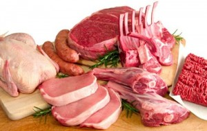 Dieci-motivi-per-mangiare-la-carne