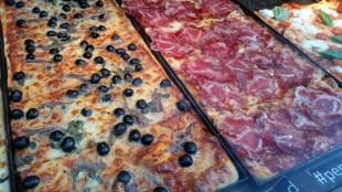 pepe-italian-street-food