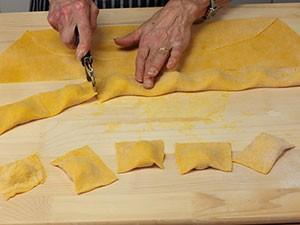 tortelli-di-patate-mugellani